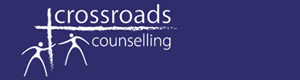Crossroads Counselling Service (11K)